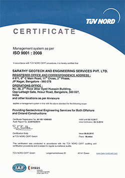 1. ISO 9001-2008-1
