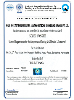 4. STATE EXPORT EXCELLANCE AWARD 2013-2015